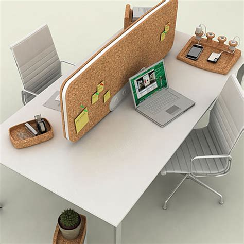 accessoire de bureau design accessoires bureau design bois
