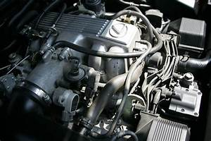 Lexus Ls400 1998  Can Somebody Till Me How To Change The