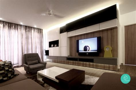 Home Design Ideas Malaysia by Home Renovation Ideas Make Your House A Home