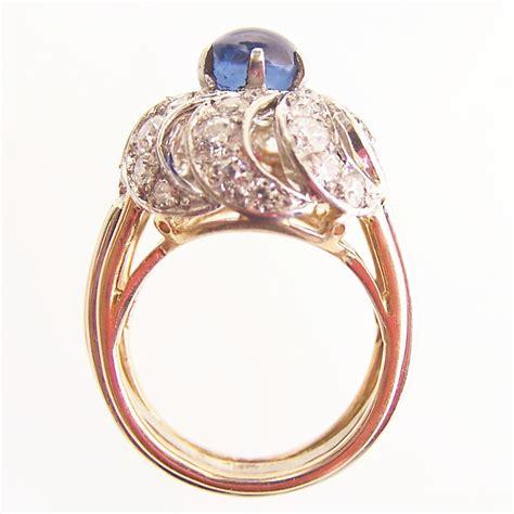 beautiful wedding rings pictures diamond gold silver platinum rings cini