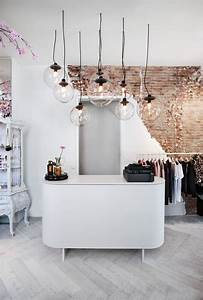 Best 25+ Retail design ideas on Pinterest Retail, Shoe