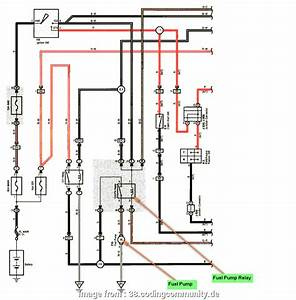 Toyota Mark X Electrical Wiring Diagram Practical Toyota
