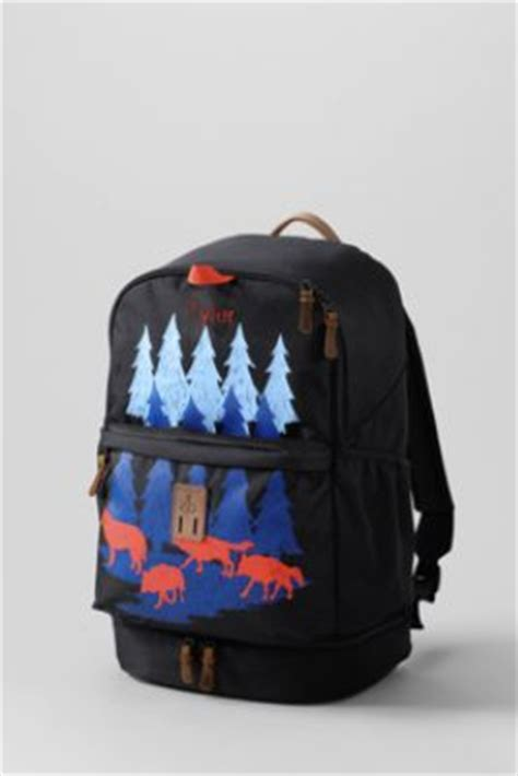 seany s new backpack for grade boys wolves dash 541   502aee1ea0bb430b7f93089339c47588