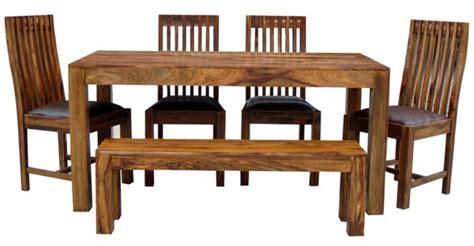 jaipur furniture indian supplier sheesham