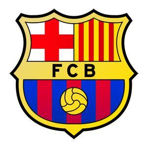 fiche futbol club barcelona fc barcelone calendrier