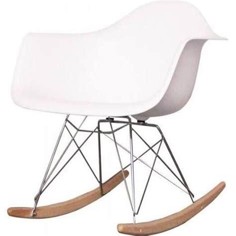 25 best ideas about nursing chair ikea on pinterest