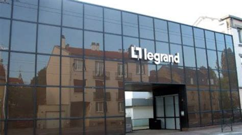 optical center siege social legrand en panne de catalyseurs l 39 express votre argent
