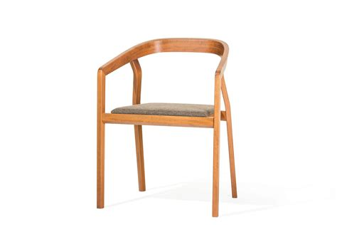 Design Stuhl Holz by Stuhl Mit Armlehne Holz Deutsche Dekor 2017 Kaufen