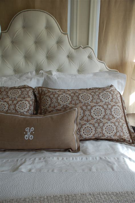 Custom Headboards Beds With Headboards Bedroom Modern Furniture Queen For Size Only We Can