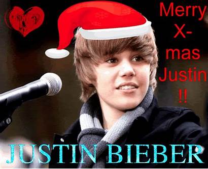 Bieber Justin Christmas 2009 Discography Complete Fanpop