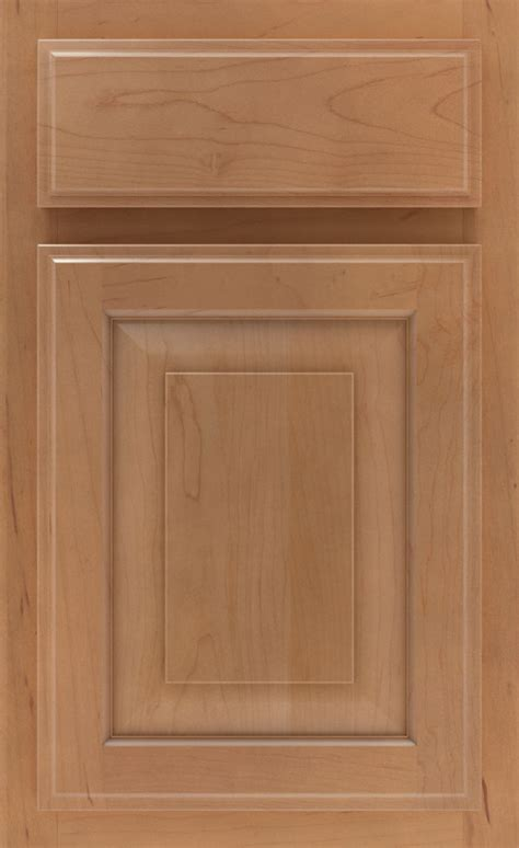 kitchen door styles for cabinets brinkman cabinet door style schrock cabinetry 8049