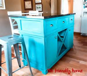 building a kitchen island white shepard kitchen island diy projects