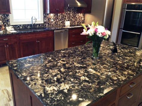 beautiful quartz countertops  hjellming home creative surfaces blog