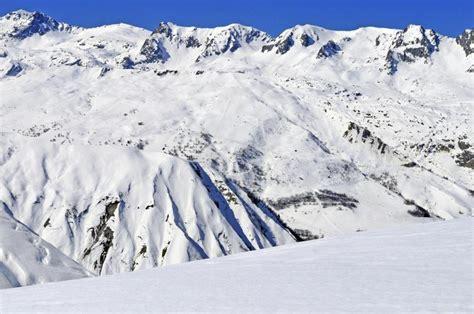 location 4 personnes 224 jean d arves alpes du nord montagne vacances