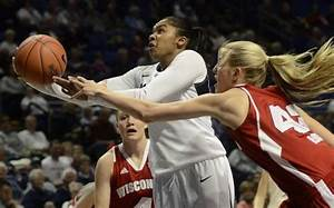 Former Lady Lions point guard, Alex Bentley, set to appear ...
