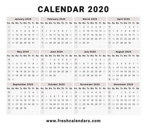 calendar template calendarlabscom igotlockedoutcom