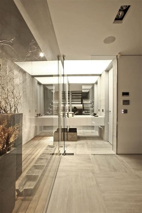 Bold Cosmopolitan House In Instanbul by Bold Cosmopolitan House In Istanbul Idea Modelos De