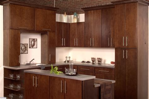 slab kitchen cabinet doors bali rta cabinets slab