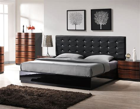 places to get bedroom sets cheapest place to buy bedroom furniture 28 images