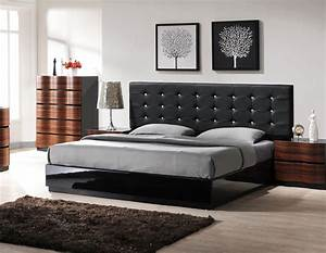 Modular bedroom furniture sets pune cheap bedroom for Bedroom furniture sets pune
