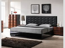 Modular Bedroom Furniture Sets Pune Cheap Bedroom