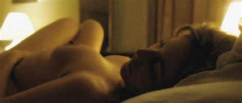 Celebrity Nude Century Gillian Anderson Quot X Files Quot