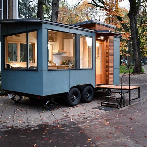 tiny houses oregon small modern tiny house on wheels tiny house for sale in