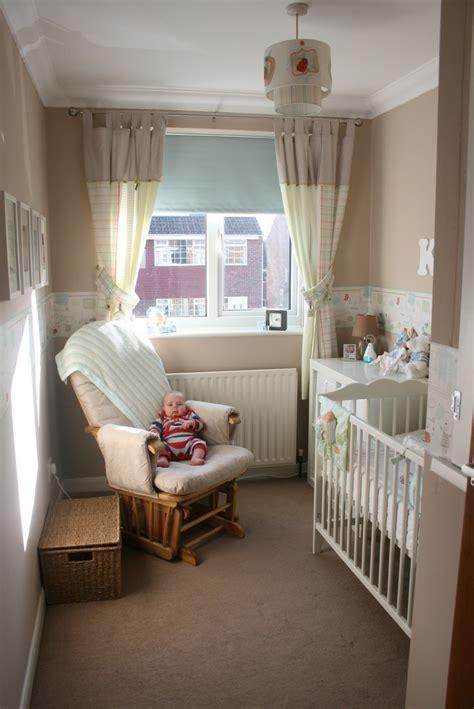 dicasa9va o essencial em um quarto de beb 234 pequeno parte 2