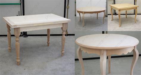 tavoli grezzi legno pratelli mobili tavolo grezzo quale scegliere pratelli
