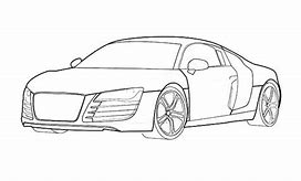 Hd Wallpapers Audi R8 Coloring Pages Www Designandroid0hd Cf