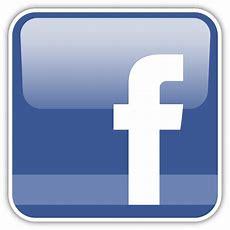 Facebook icon vector product matrix template word pdf excel 500 facebook logo latest facebook logo fb icon gif maxwellsz