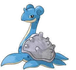 lapras pokemon tower defense wiki fandom powered  wikia