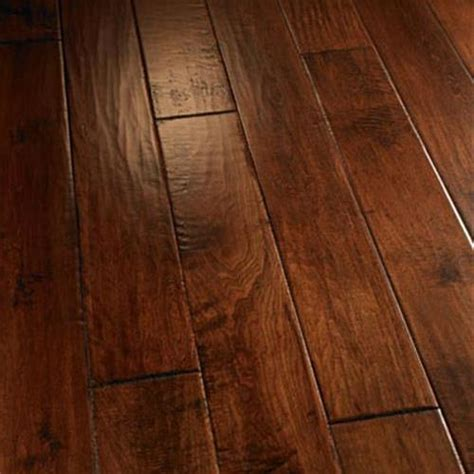 hardwood floors and more floors and more hardwood
