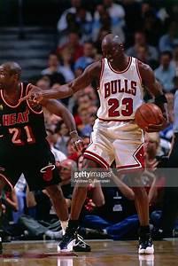 17 Best ideas about Jordan 23 on Pinterest | Michael ...
