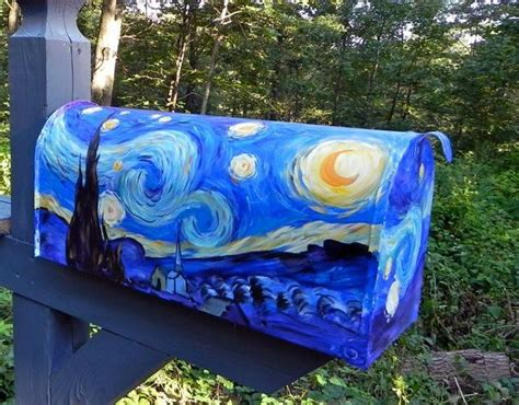 17 Best Images About Creative Mail Boxes On Pinterest