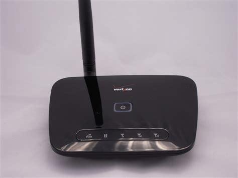 verizon home phone and wireless home verizon wireless home phone