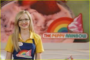 Liv And Maddie Halloween A Rooney by Dove Cameron Films Most Horrible Amp Hilarious