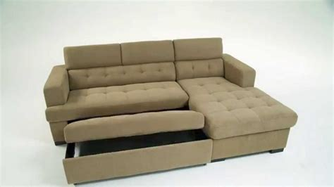 bob furniture sofa bed sectional sofas bobs playpen sectional sofa bobs refil