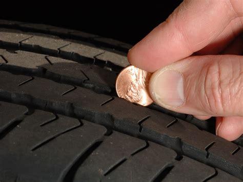 tires carfax