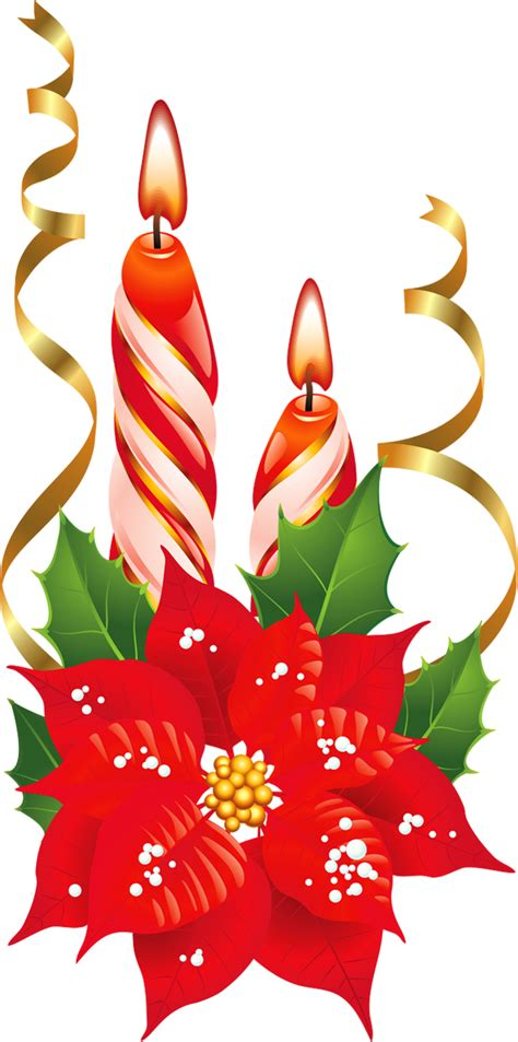 clipart natale candle clipart candles clipart free