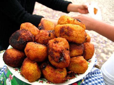 cuisine traditionnelle espagnole spécialités gastronomiques du monde cuisine du