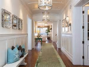 coastal home interiors tag archive for quot coastal home quot home bunch interior design ideas