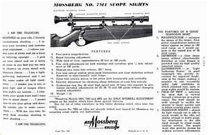 Mh Gun R 125 : cornell publications mossberg 1946 gun component parts catalog gun chronology ~ Maxctalentgroup.com Avis de Voitures