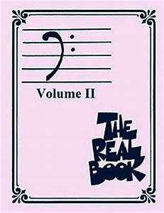 Partitions gratuites. Real Book - Volume 1, 2, 3(C, Eb, Bb)