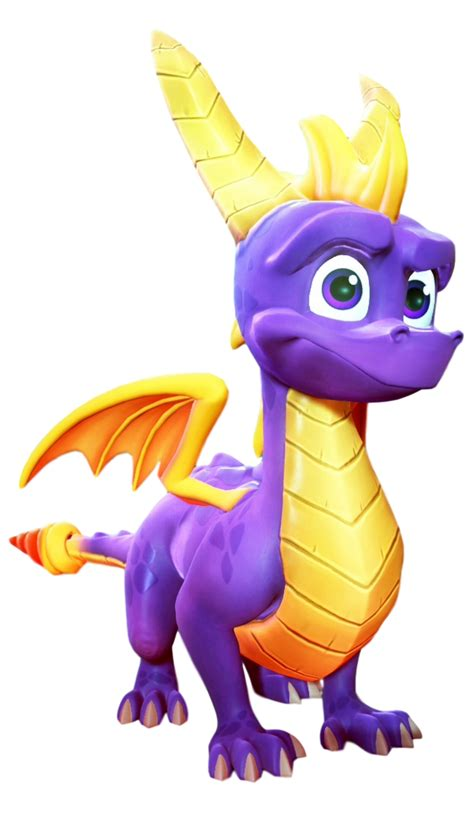 super smash bros spyro video game fanon wiki fandom