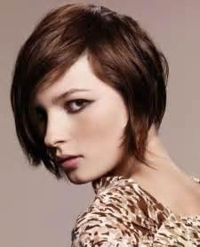 Medium Length Hairstyles Plus Size