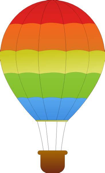 balloon clip art  clkercom vector clip art
