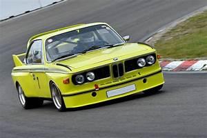 BMW Returns To Le Mans In 2018 Formula E Debut Confirmed