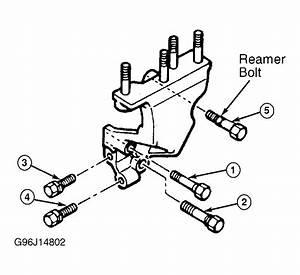 1994 Dodge Caravan Serpentine Belt Routing And Timing Belt Diagrams
