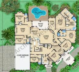luxury estate floor plans pin by leinen on home fit for a